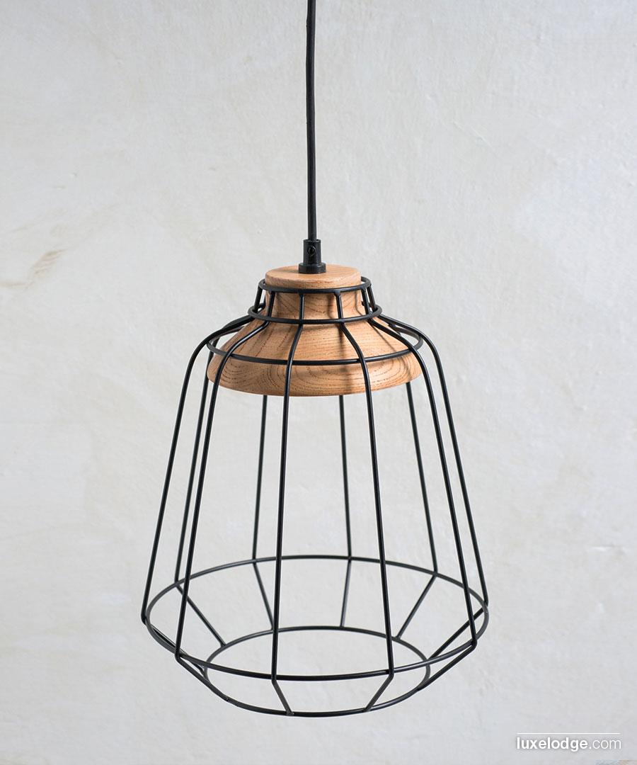 Lampada lampade complementi di arredo luxelodge for Lampada arredo