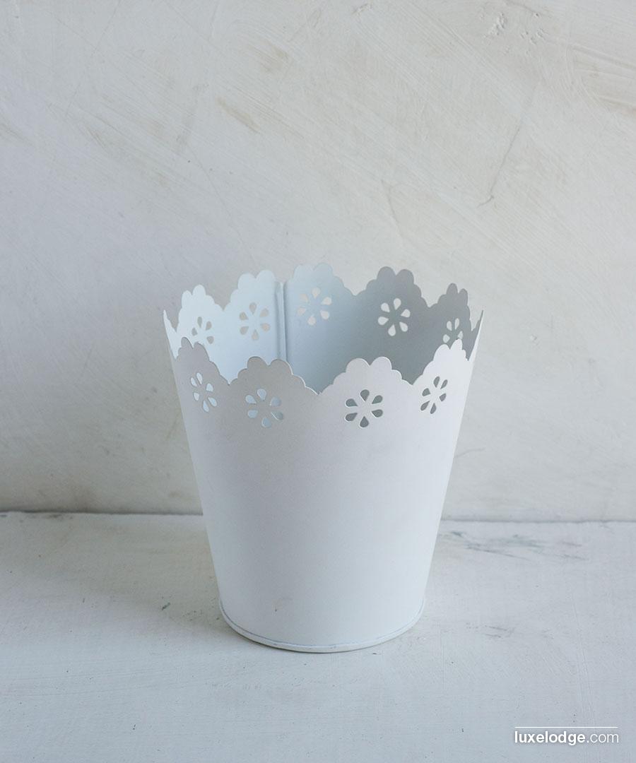 Vaso vasi complementi di arredo luxelodge for Complementi d arredo moderni vasi