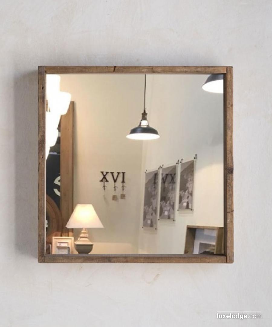 Specchio cornici complementi di arredo luxelodge for Complementi di arredo cucina