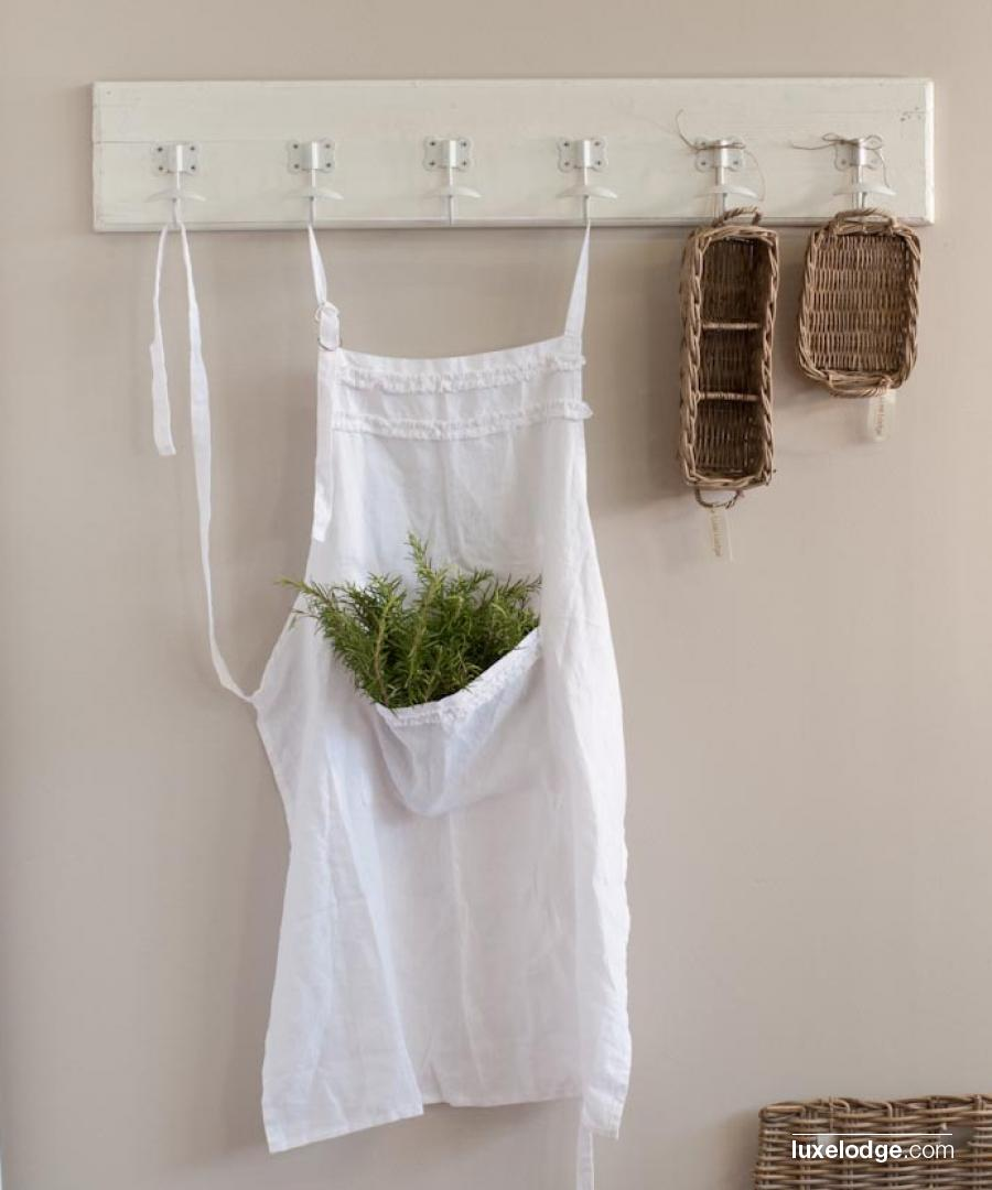 Grembiule oggetti per la cucina cucina luxelodge for Oggetti decorativi per cucina