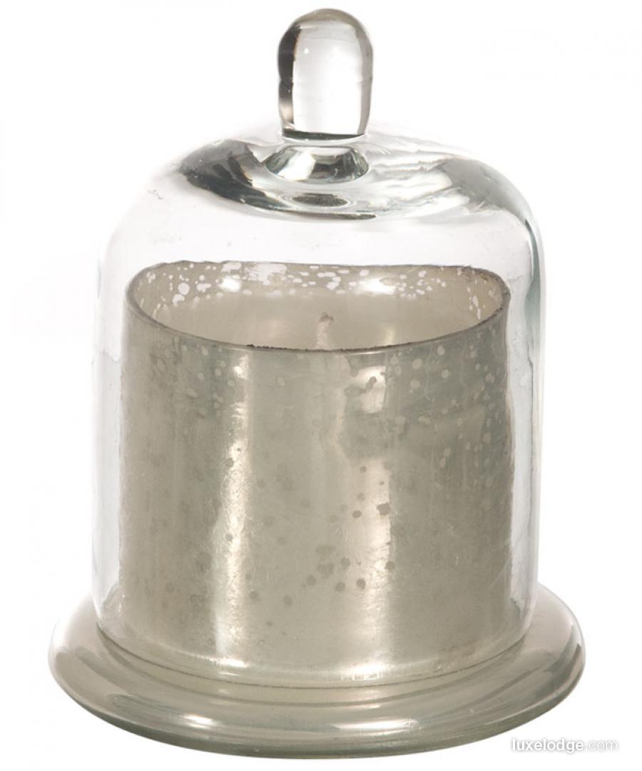 Portacandele lanterne e portacandele complementi di for Lanterne arredo